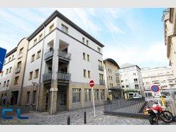 Wohnung zum Kauf 2 Zimmer in Esch-sur-Alzette - Ref. 6789946
