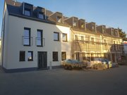 Haus zum Kauf 6 Zimmer in Schweich - Ref. 5937978