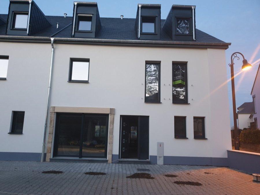Maison à vendre 6 chambres à Schweich