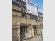 Maison jumelée à vendre 6 Chambres à Schweich - Réf. 5937978
