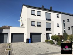 Reihenhaus zum Kauf 5 Zimmer in Mertzig - Ref. 6069050