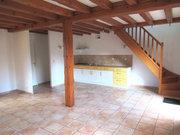 Maison à louer F3 à Plessé - Réf. 6597434