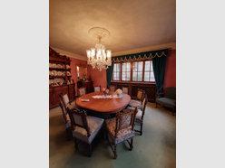 Maison à vendre F8 à Audun-le-Tiche - Réf. 7056186