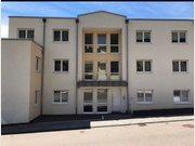 Appartement à vendre 2 Chambres à Saarburg - Réf. 7318330