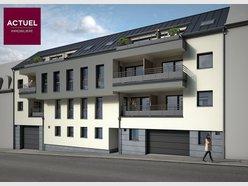 Appartement à vendre 2 Chambres à Rodange - Réf. 5684026