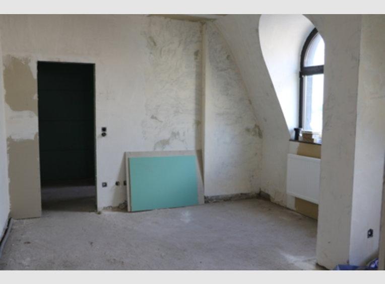 Appartement à louer 4 Pièces à Dillingen (DE) - Réf. 6474554