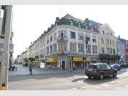 Appartement à louer 3 Pièces à Dillingen - Réf. 6474554