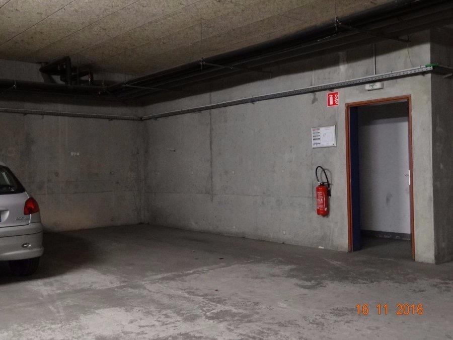 acheter garage-parking 0 pièce 15 m² nancy photo 1