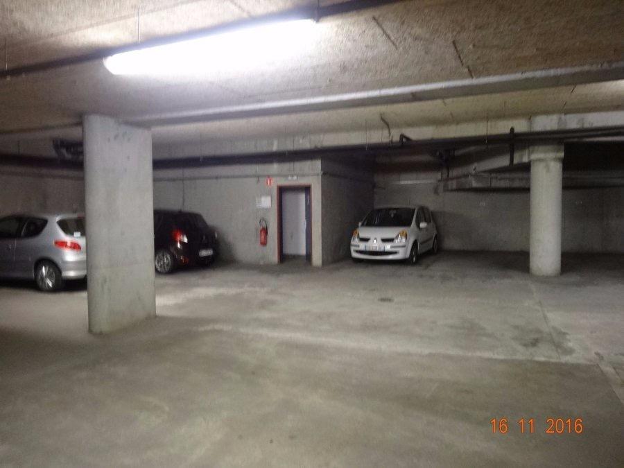 acheter garage-parking 0 pièce 15 m² nancy photo 2