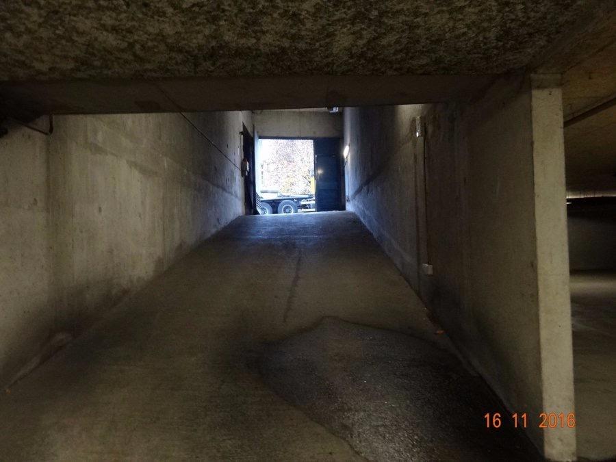 acheter garage-parking 0 pièce 15 m² nancy photo 3