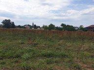Terrain constructible à vendre à Épinal - Réf. 6478650