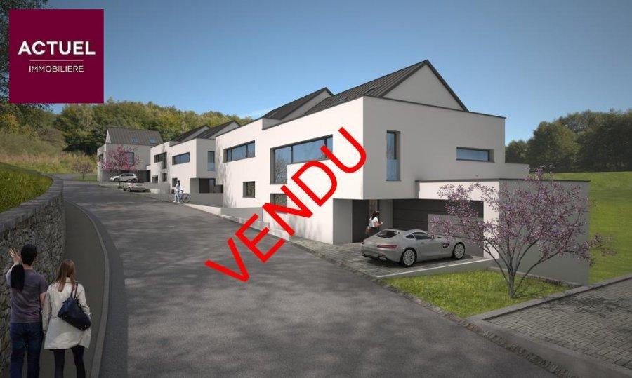 terraced for buy 4 bedrooms 363.63 m² hostert (niederanven) photo 1