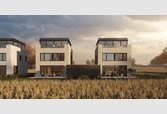 House for sale 4 bedrooms in Hellange (LU) - Ref. 7068474