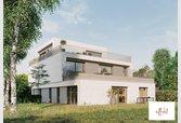 Doppelhaushälfte zum Kauf 3 Zimmer in Niederanven (LU) - Ref. 6683450