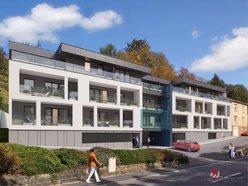 Wohnung zum Kauf 2 Zimmer in Diekirch - Ref. 5962554