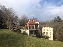 Immeuble de rapport à vendre à Mettlach - Réf. 7142202