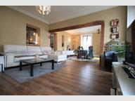 Appartement à vendre F8 à Saint-Étienne-lès-Remiremont - Réf. 7207738