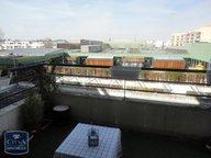 Appartement à vendre F3 à Strasbourg - Réf. 5176122