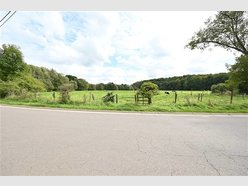 Building land for sale in Attert - Ref. 7338810