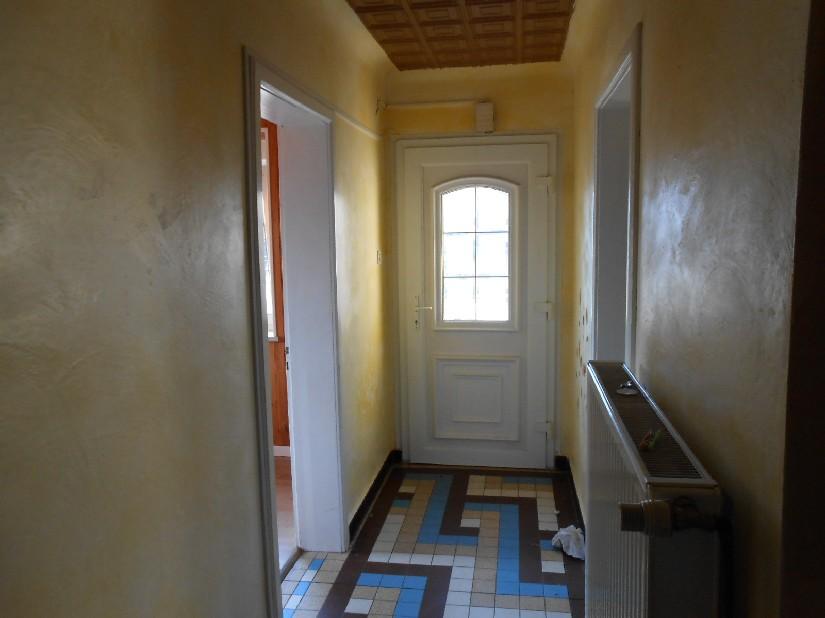 acheter maison 5 pièces 113 m² rohrbach-lès-bitche photo 5