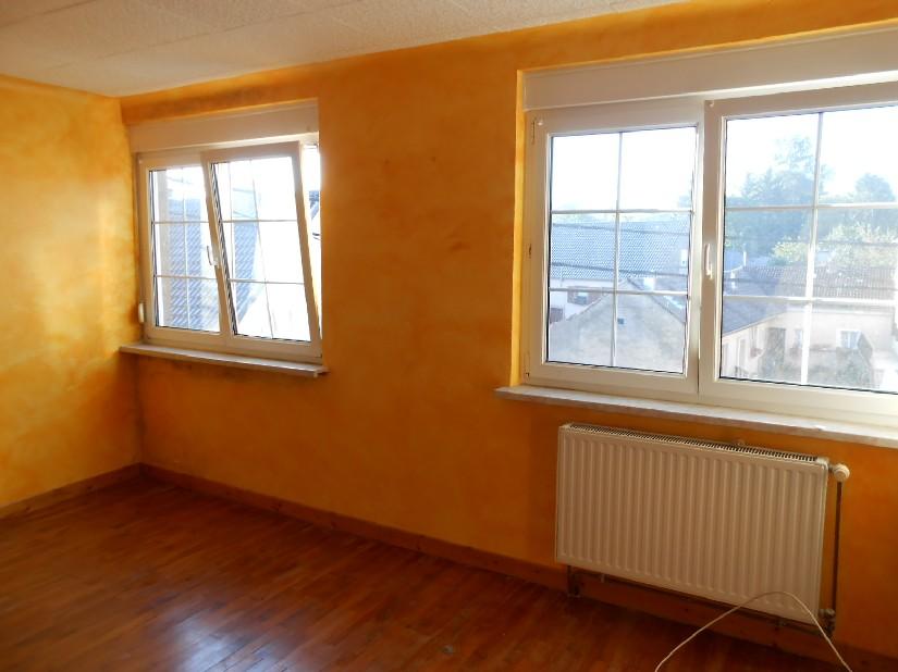 acheter maison 5 pièces 113 m² rohrbach-lès-bitche photo 6