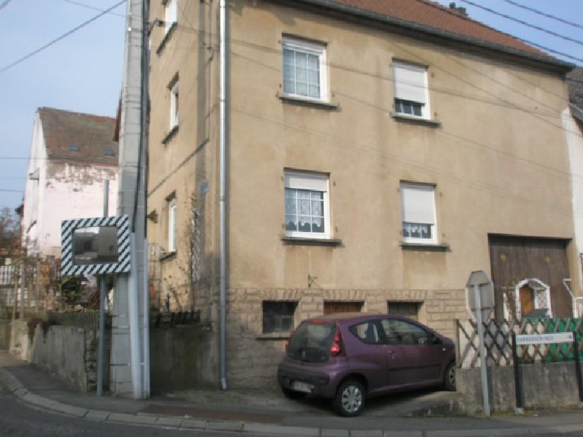 acheter maison 5 pièces 113 m² rohrbach-lès-bitche photo 7