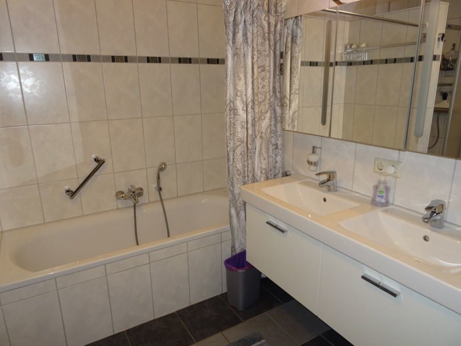 Maison jumelée à vendre 2 chambres à Machtum
