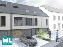 Maison à vendre 3 Chambres à Filsdorf - Réf. 5119034