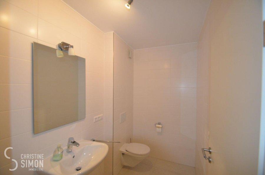 Appartement à louer 2 chambres à Dudelange