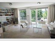 Wohnung zum Kauf 2 Zimmer in Luxembourg-Dommeldange - Ref. 6437946