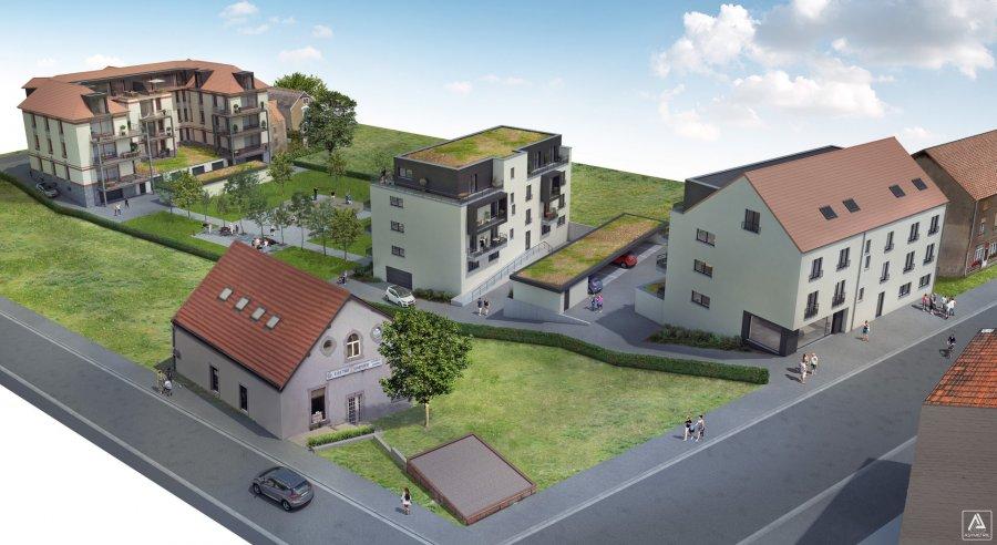 acheter appartement 2 pièces 59.64 m² crusnes photo 6