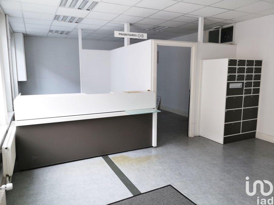 acheter maison 6 pièces 316 m² gerbéviller photo 7