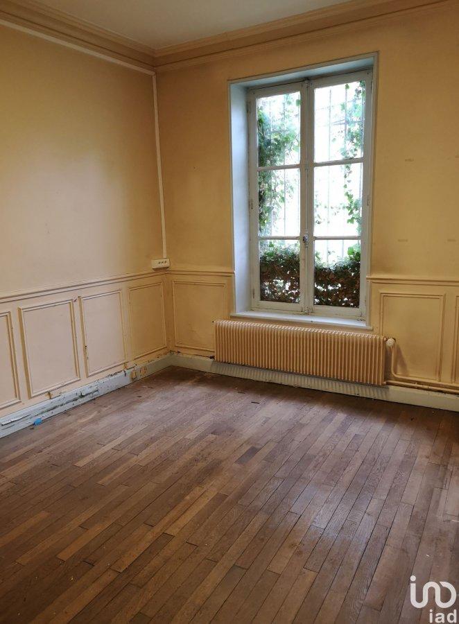acheter maison 6 pièces 316 m² gerbéviller photo 3