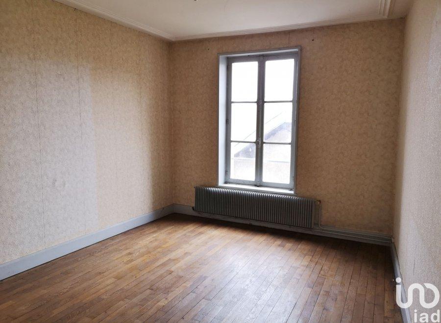 acheter maison 6 pièces 316 m² gerbéviller photo 2