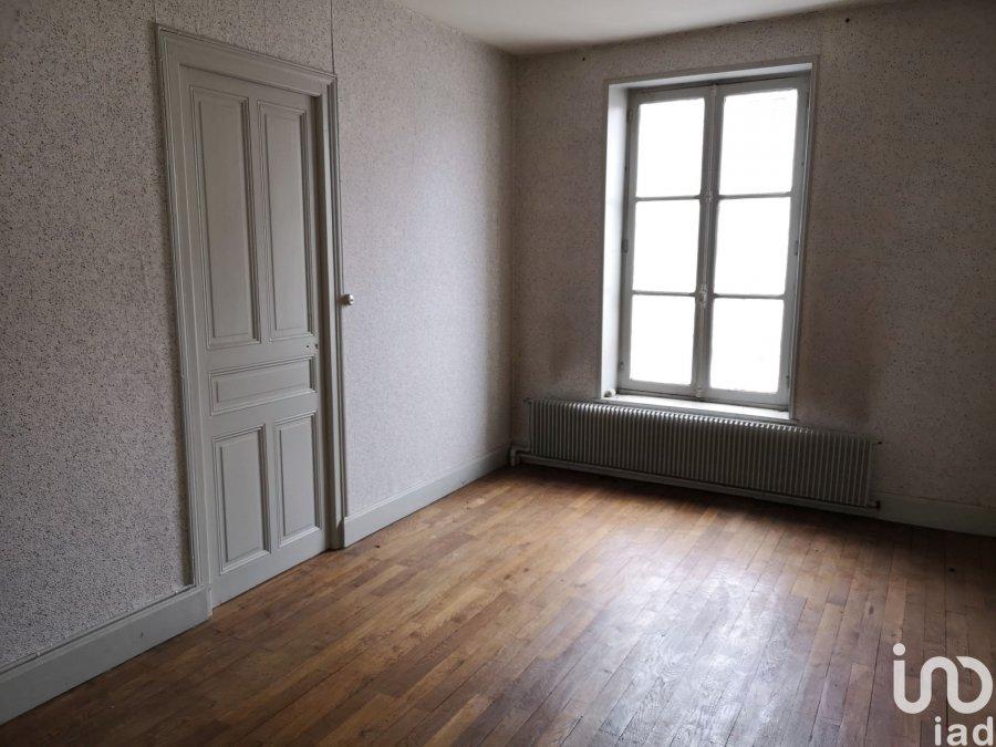 acheter maison 6 pièces 316 m² gerbéviller photo 4