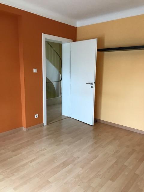 Maison mitoyenne à vendre 4 chambres à Luxembourg-Cessange