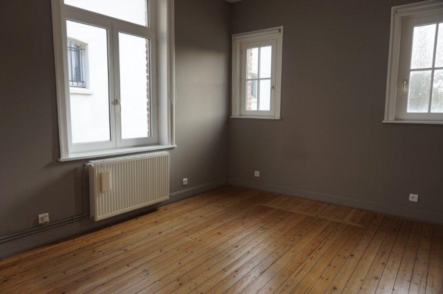 louer appartement 5 pièces 131 m² la madeleine photo 5