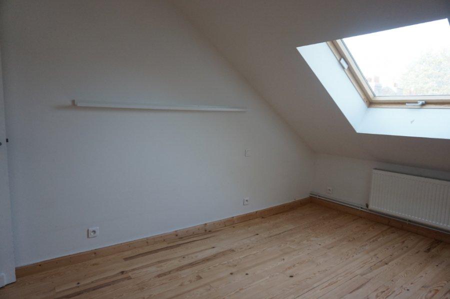 louer appartement 5 pièces 131 m² la madeleine photo 7