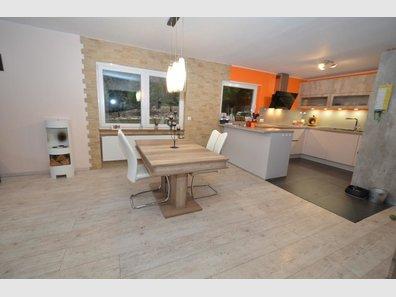 Appartement à vendre 3 Chambres à Diekirch - Réf. 6138938
