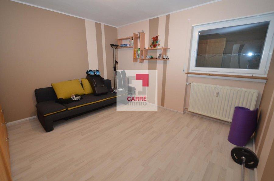 wohnung kaufen 3 schlafzimmer 106 m² diekirch foto 6