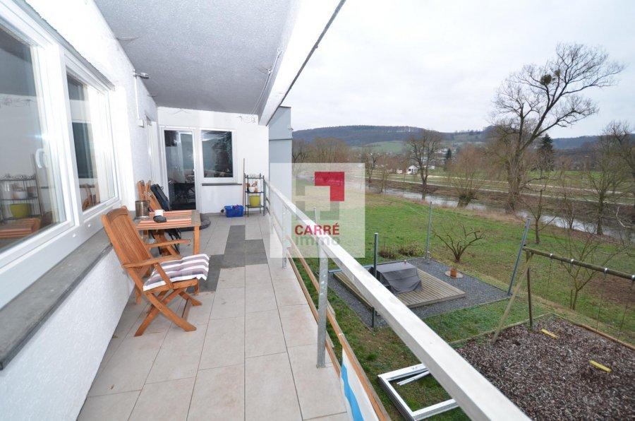 wohnung kaufen 3 schlafzimmer 106 m² diekirch foto 3