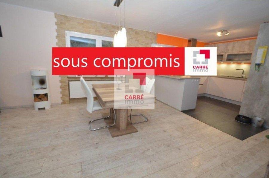 wohnung kaufen 3 schlafzimmer 106 m² diekirch foto 1