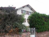 Appartement à louer F2 à Saint-Dié-des-Vosges - Réf. 6151226