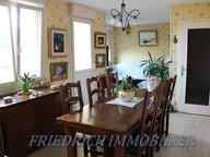 Appartement à vendre F3 à Ligny-en-Barrois - Réf. 5368890