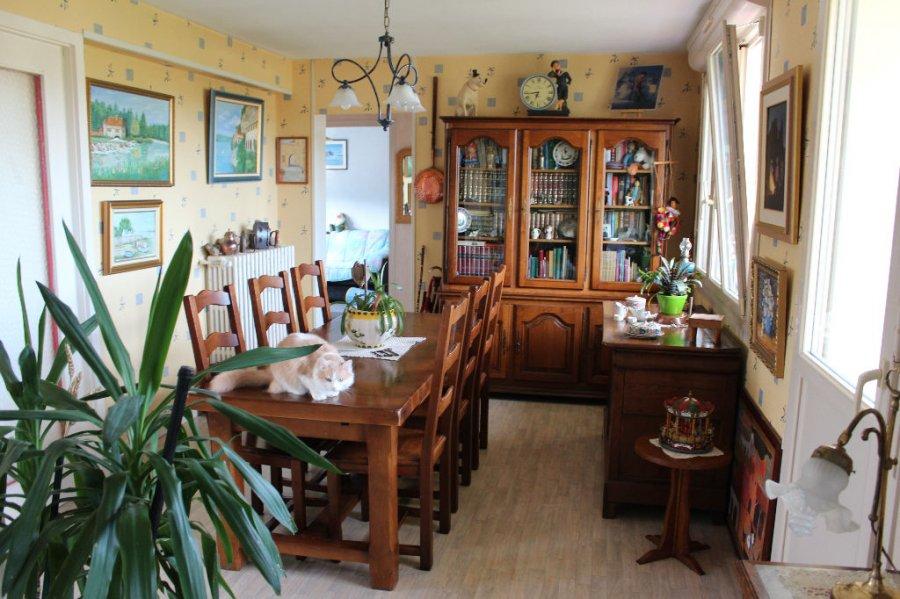 acheter appartement 3 pièces 67.85 m² ligny-en-barrois photo 2