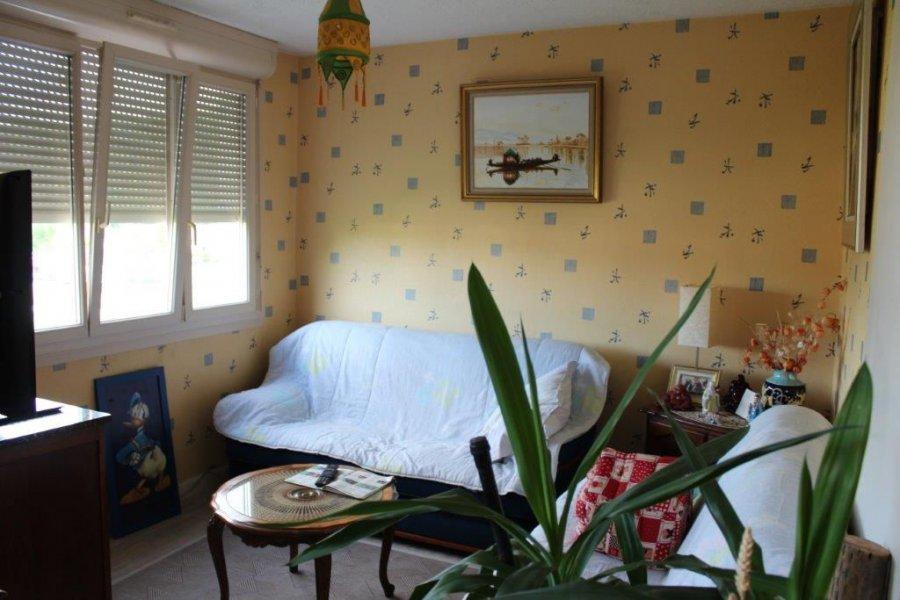 acheter appartement 3 pièces 67.85 m² ligny-en-barrois photo 5