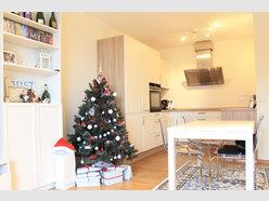Appartement à vendre 1 Chambre à Belval - Réf. 4979770