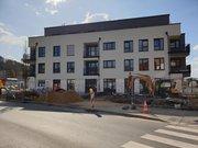 Appartement à louer 1 Chambre à Schifflange - Réf. 6294842