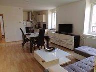 Appartement à vendre F2 à Audun-le-Roman - Réf. 5442874