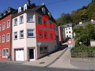 Doppelhaushälfte zum Kauf 4 Zimmer in Neuerburg - Ref. 6098234